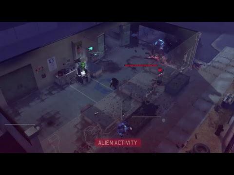 Xcom 2 (Playthrough)-Part 5