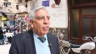 بالفيديو| مواطنون: «الطلاق زاد بسبب الغلاء»