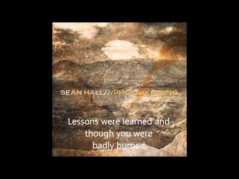 Sean Hall - Phoenix Rising(vocal audition Jacob McNabb)