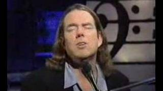 Jimmy Webb - By The Time I Get To Phoenix