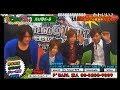 渡辺美優紀 卒業 たくみまとめ の動画、YouTube動画。