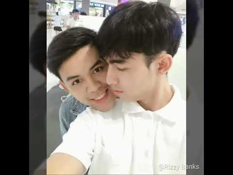 asian gay video mobile