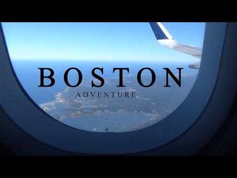 weekend-trip-to-boston