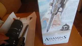 Assassins  CREED  ��������� ������� ������ ������ Kenway �������