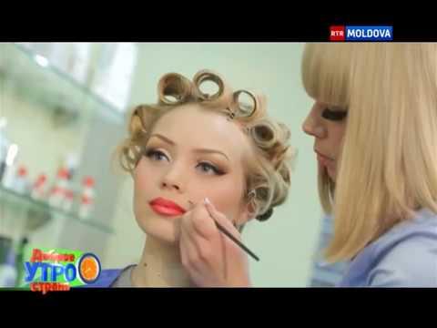 Секреты красоты Мерилин Монро
