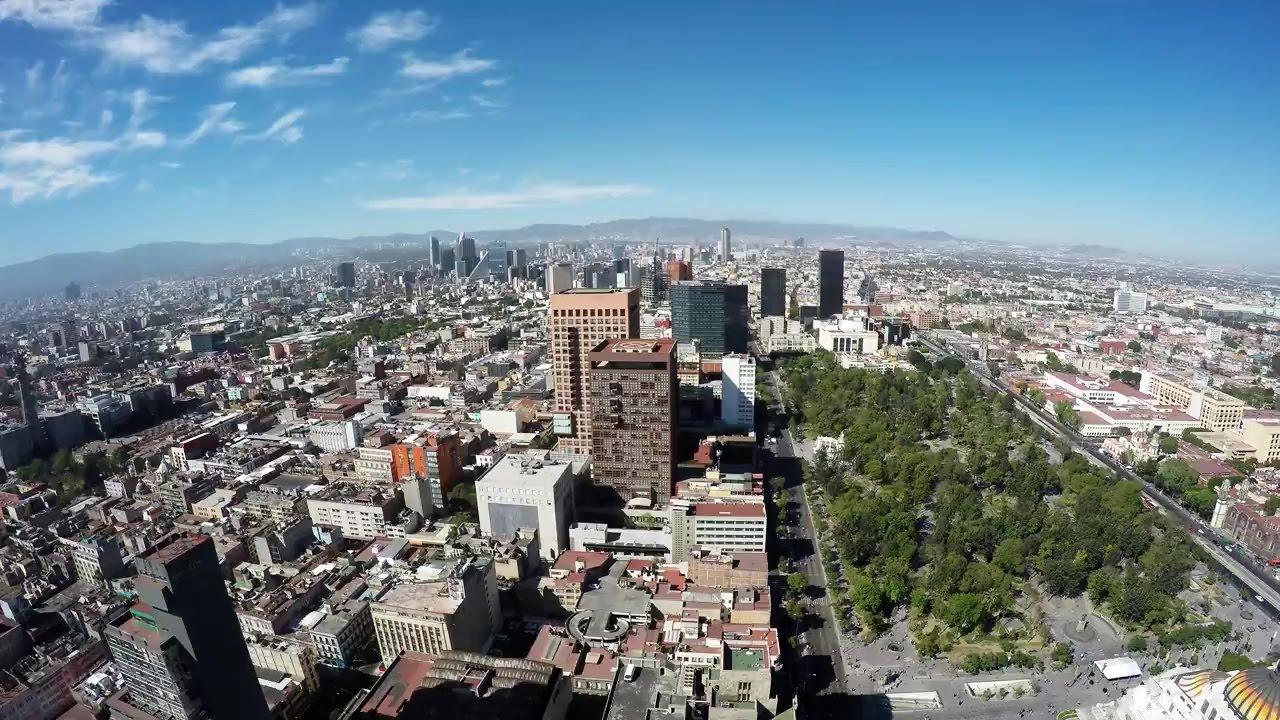 ciudad de mxico chatrooms Ciudad juarez, mexico: listing of webcams in the region of ciudad juarez, ordered by distance (1692603.