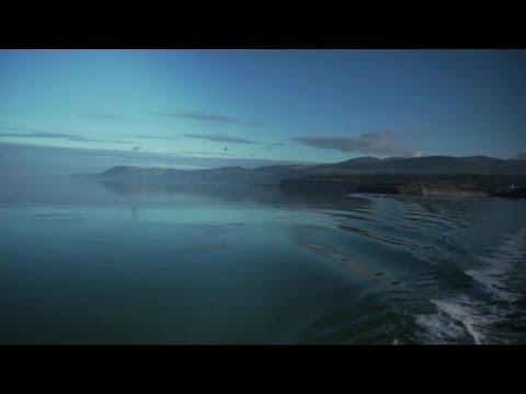 Seafish Response To 'Hugh's Fish Fight' 3 (Channel 4, UK)