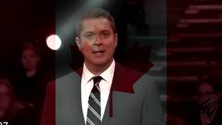The Great Canadian Leaders Debate  - Waste of Time?
