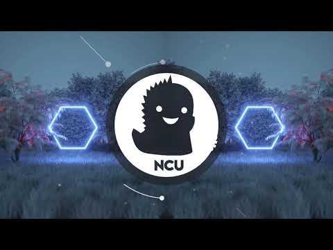Ludwiig - By The Ocean [NCU Release]