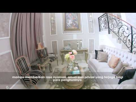 Progress Project Agustus 2017 | Citra Garden City Malang The Peak Cluster