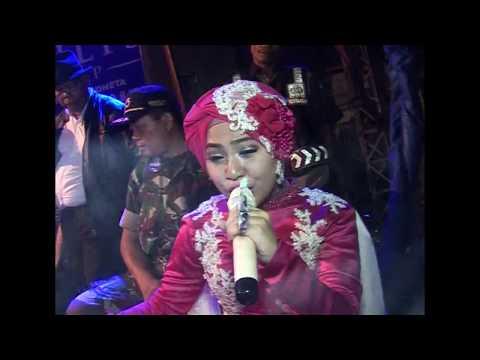 Familys Silvie Aku Edisi Compas 16 february 2017 deni photo & videography