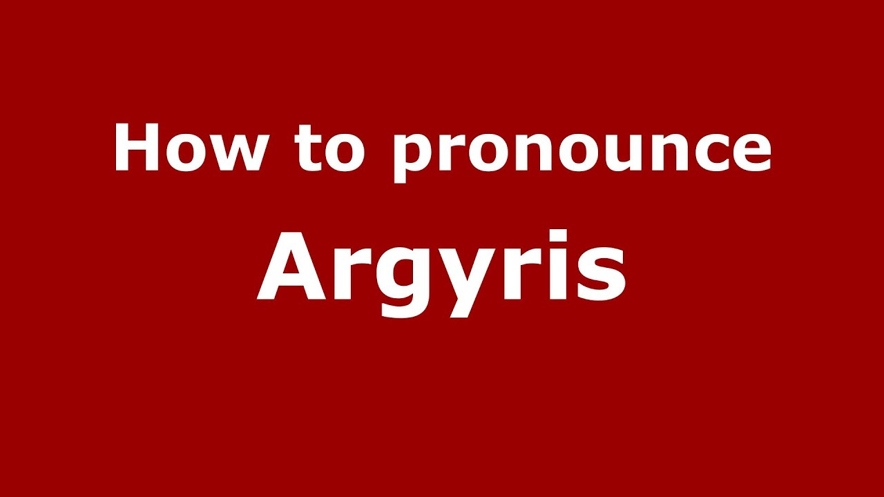 Argyris Zymnis ⚙ (@argyris) | Twitter
