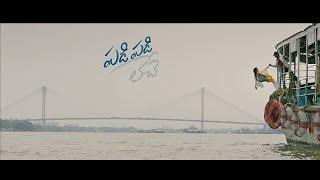 Hindi dubbed movie| goldmines Hindi dubbed movie |  Allu arjun hindi dubbed movie |