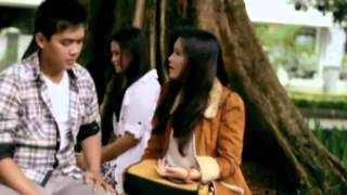 Lacy Band   Selingkuh Official Video)