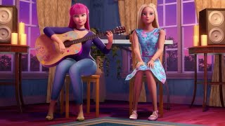 Lead You Home Barbie Dreamhouse Adventures
