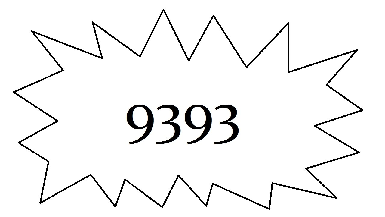 HIGHEST SCORE IS 9393 IN SPLIX.IO! (Splix.io Funny Moments