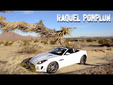 Behind the s with Raquel Pomplun and Joel Flora Photography
