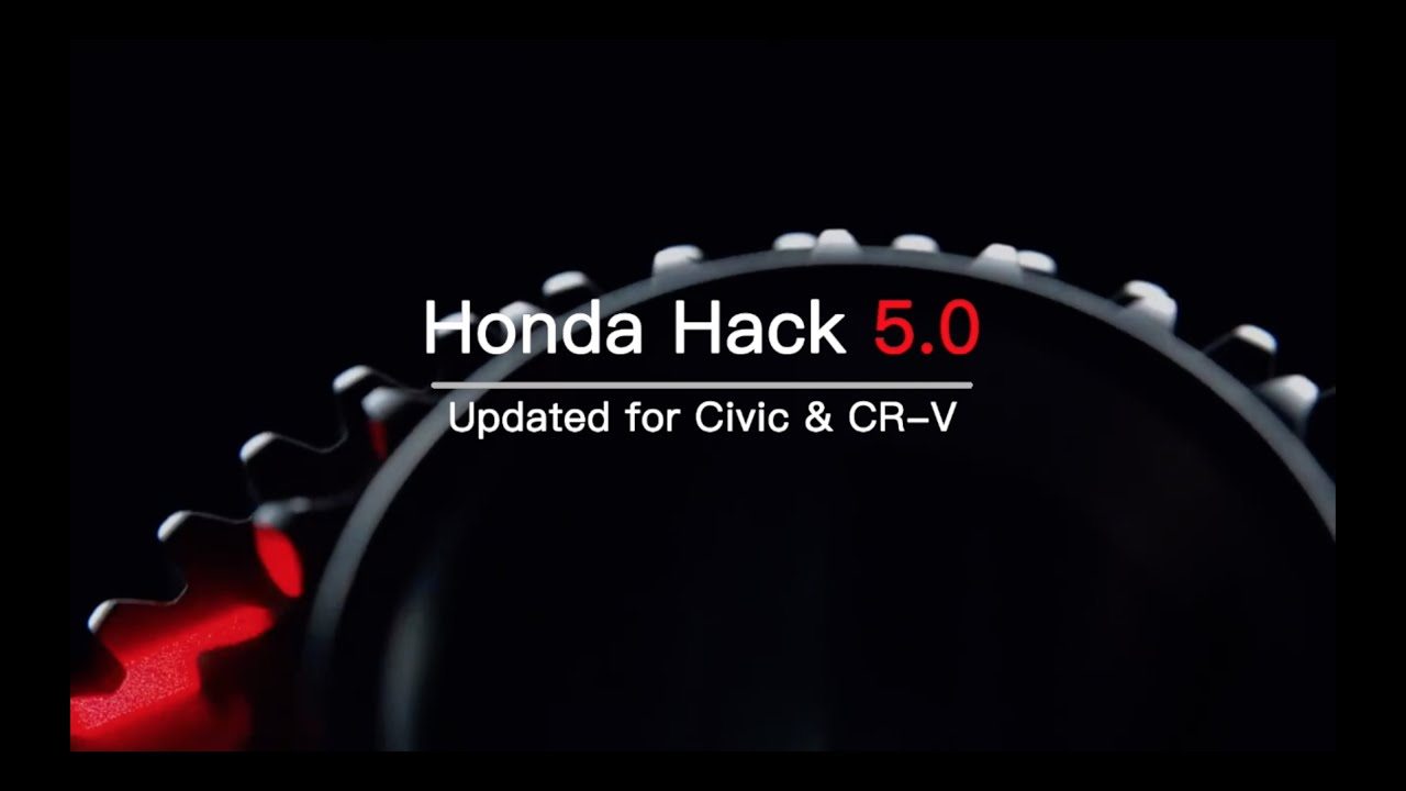 68 My Civic Apps HD Terbaik