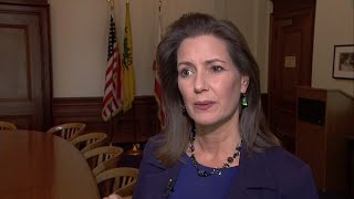 Oakland mayor discusses citywide curfew after protests, looting - WATCH LIVE