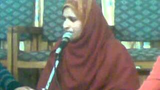 Masarat Naz Pahari song 1.mp4