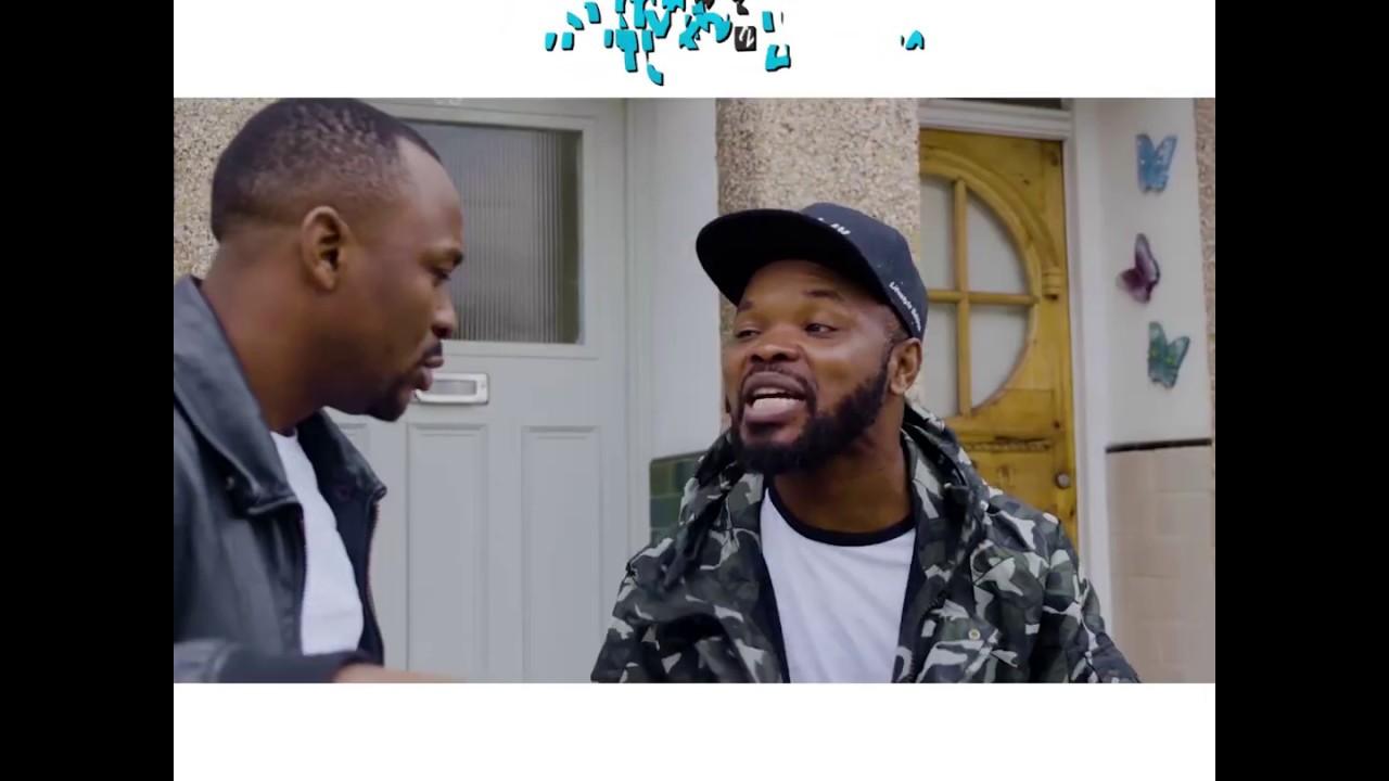 Download Warri In London Movie Trailer (nollywood movie )