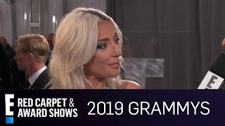 Baixar Lady Gaga, Mark Ronson & More Celebrate 2019 Grammys Win | E! Red Carpet & Award Shows