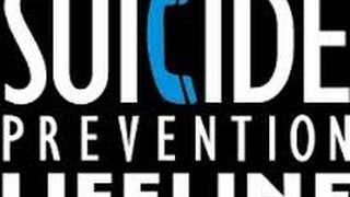 Prank Calls: Suicide Hotline - Jack Gets Shot