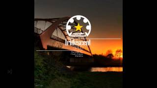 Iridescent - Spite (Original Mix)