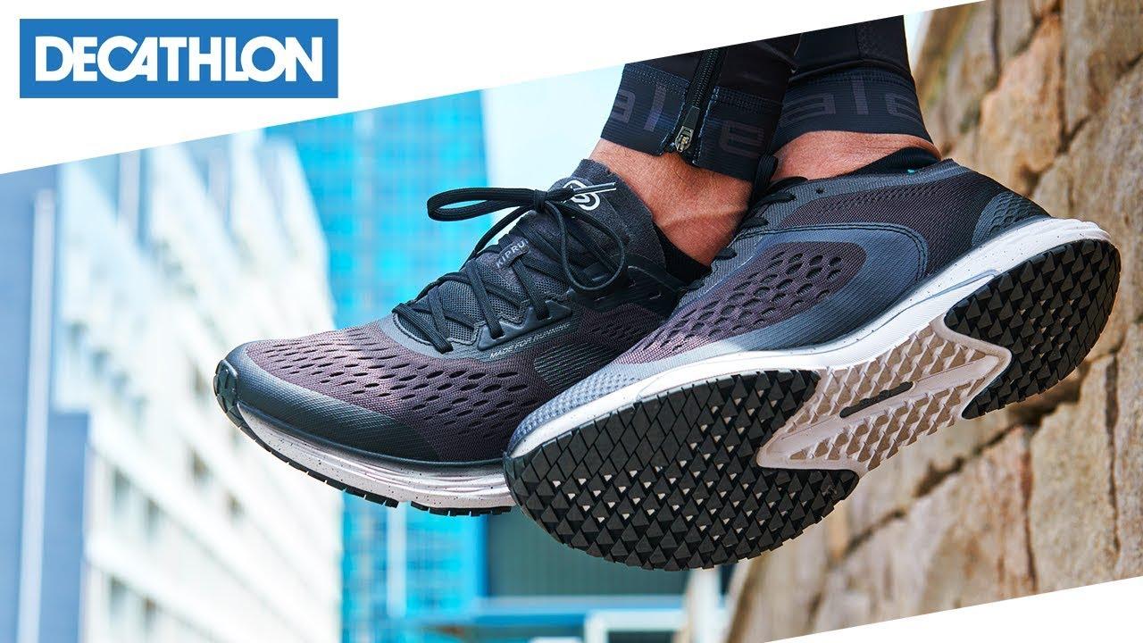 rivenditore di vendita 02008 2c9ee Scarpe running uomo Kiprun KS Light | Decathlon Italia