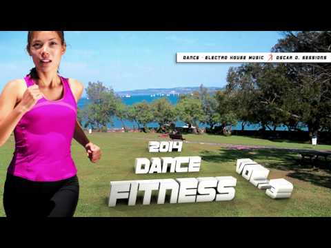 Fitness Dance 2014 vol.3  (Dance & Electro House)