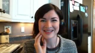 Amanda B. Johnson of Dash Interview! Evolution, Bitcoin, Monero, and more!