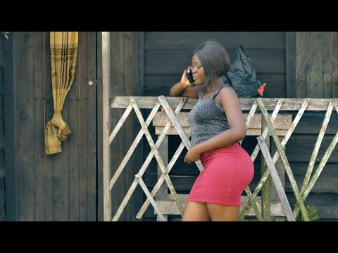 If Girls Were Boys (episode 2) - Latest Cameroonian Web Series