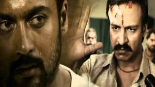 Rakta Charitra 2 official Trailor  - 720p HD