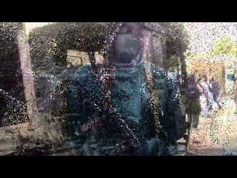 Nigeria Boko Haram crisis:  Anger over second Izghe raid - 25 February 2014