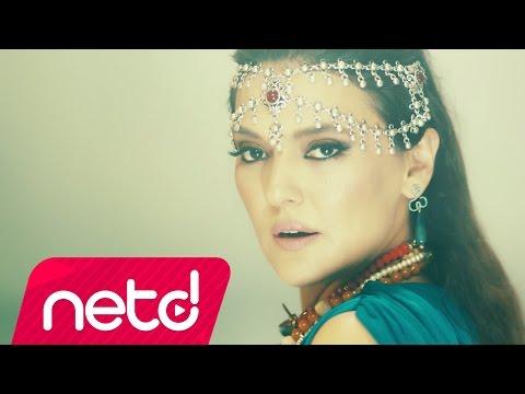 ZARUBEJ MP3 2017 СКАЧАТЬ БЕСПЛАТНО