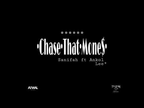 Chase That Money