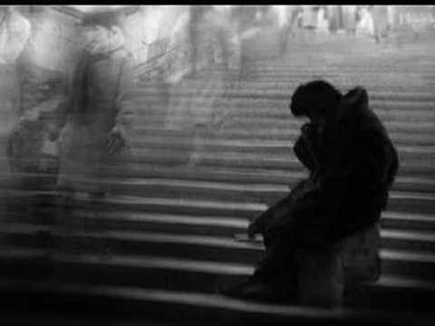 Χάρις Αλεξίου-Άνθρωποι μονάχοι(live)lonely humans - YouTube