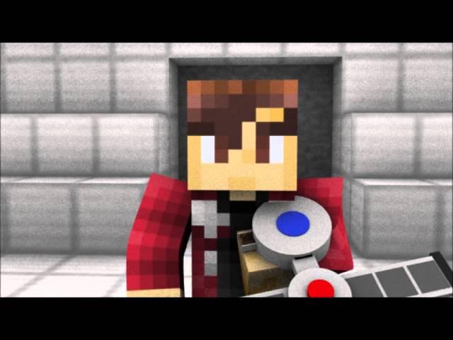 Flawless Creations YouTube Gaming - Skin para minecraft de yugioh