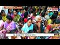 Chennai Public protest against TASMAC | Polimer News