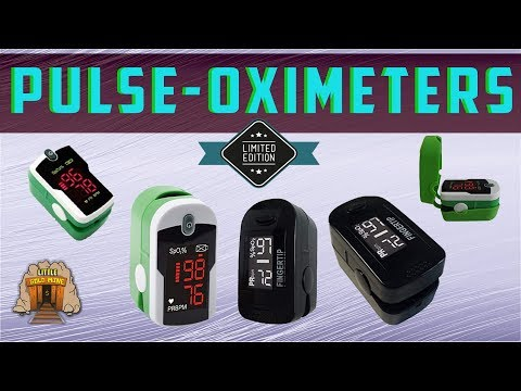 top-5-best-pulse-oximeter-for-respiratory-therapists
