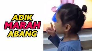 Download lagu ADIK MARAH ABANG MP3