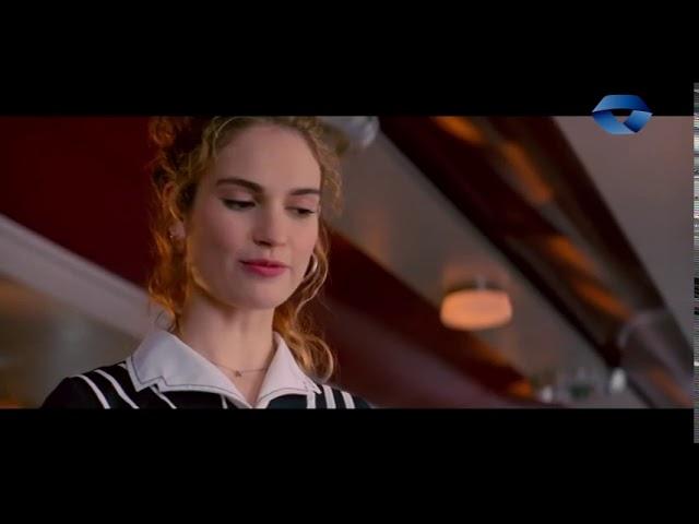 Aire zabaleko zinea eskainiko da udan Seber Altubeko auditorioan