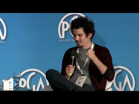 Damien Chazelle on dealing with studio notes and producer notes