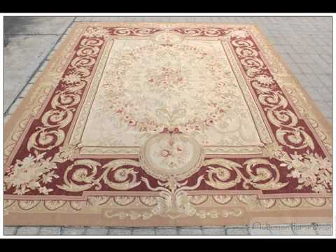 Contemporary Rugs Modern Area Rugs Designs Wool Area