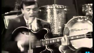 Gerry and the Pacemakers - How Do You Do It (Rock