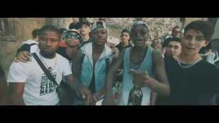 Baixar Diss 2 peace ft Tommy Kuti , Yank - STRANERO