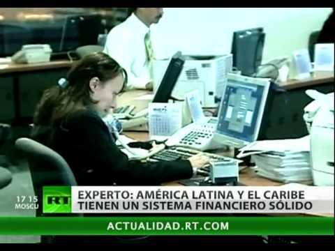 Latinoamérica: un clima inversor cada vez más atractivo, pese a la crisis