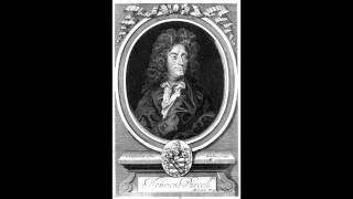 Purcell Abdelazar Suite (Carlos Surinach conducting)