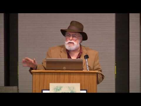 Jim Marrs - Population Control - FYM Conference 4