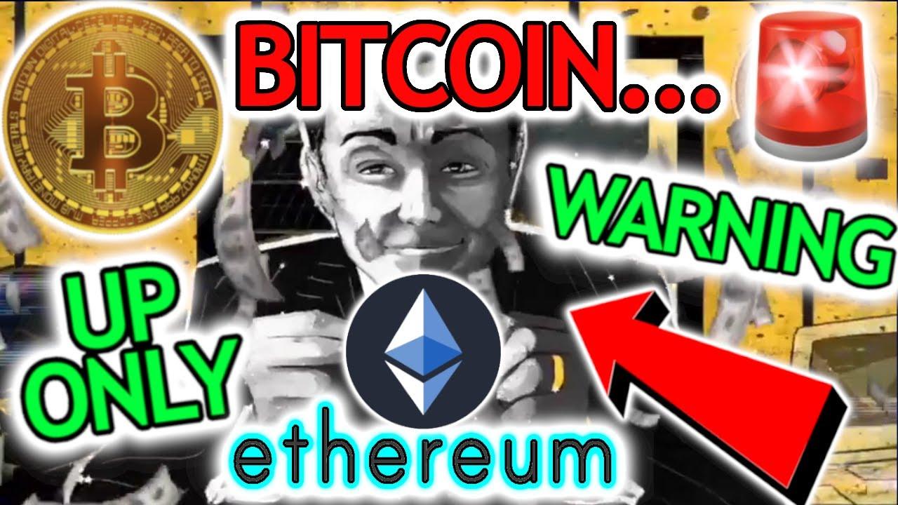 prekybos bitcoin grafikas